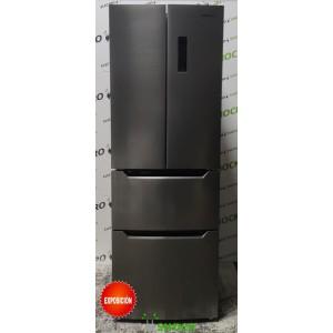 COMBI 4P KENWOOD KMD60X19 74096