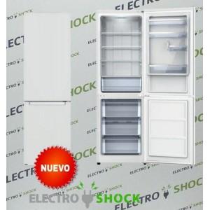 COMBI EAS EMC1850AW1 185X60 A  B