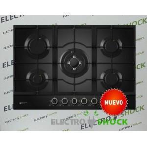 PLACACRISTALGAS EMH750CGB/5 EAS ELECTRIC
