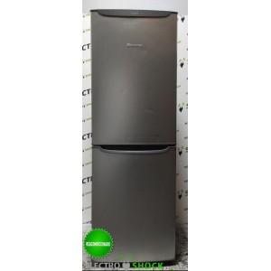COMBI HOTPOINT RF175MG 5039576